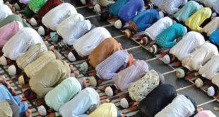 post-ramadan