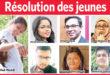 resolution-jeunes