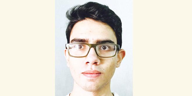 rujeedawa