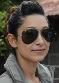 Laina Rawat