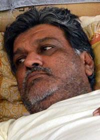 Salim Muthy