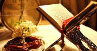 240517_ramadan