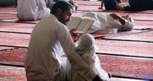 240517_ramadan1