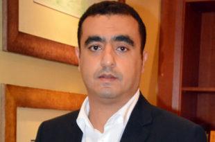 Hazem Mohamed Shabat