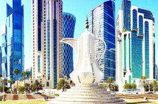 120617_qatar