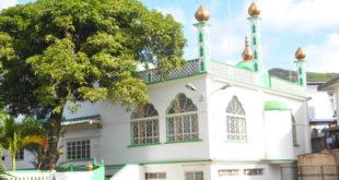 150617_masjid