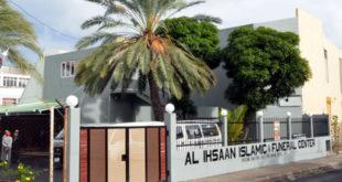 200617_al_ihsaan2