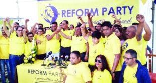 270617_reform
