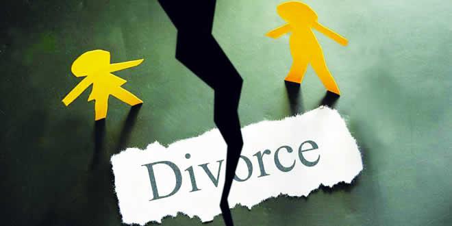 100717_divorce4