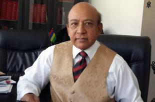 Rashad Daureeawo