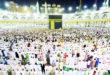 140717_makkah
