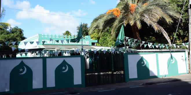 210717_masjid
