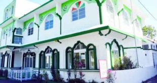 040817_masjid