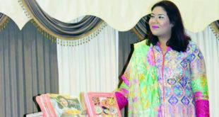 Fadilah Jheengoor
