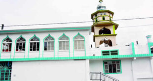 110817_masjid