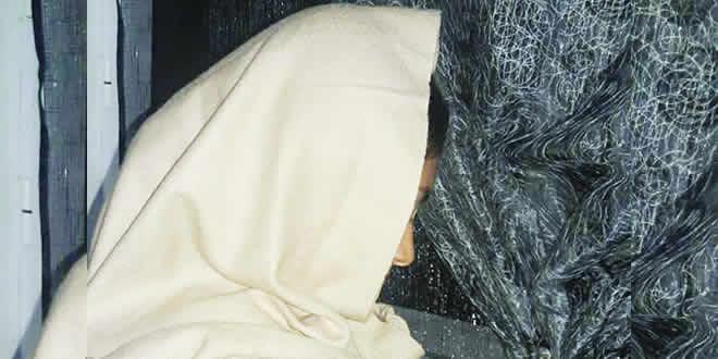 Shaheen humiliée par les moqueries