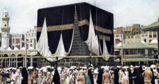 010917_mosque