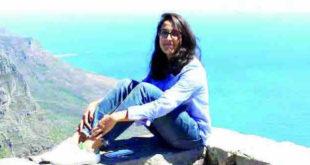 Zainab Khatib