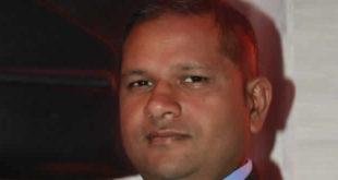 Kalyan Tarolah
