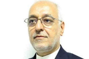 Mohammad Moniri Nik