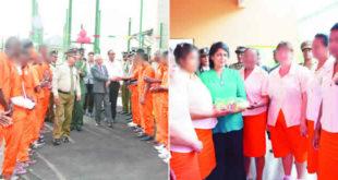 281117_prisonnier