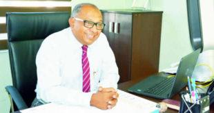 Bashir Taleb