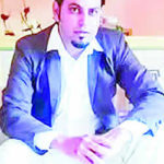 Roshan Boodnah