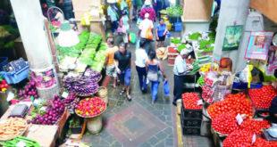 160118_bazaar