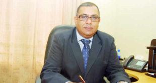 Anwar Hussein Subratty