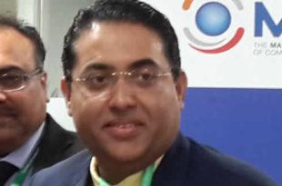 Muhammad Rehan Hanif