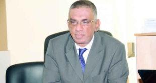 Irfan Rahman