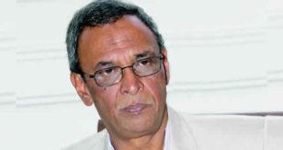 Reshad Jewon