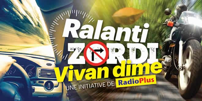 110418_radio