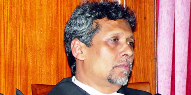 Ashraf Caunhye
