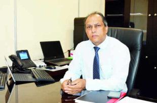 Shamshir Mukoon