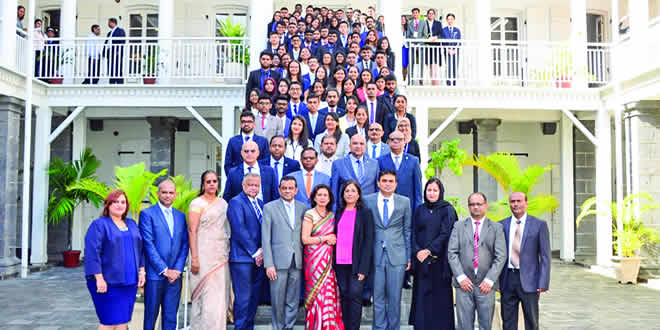 National Youth Parliament