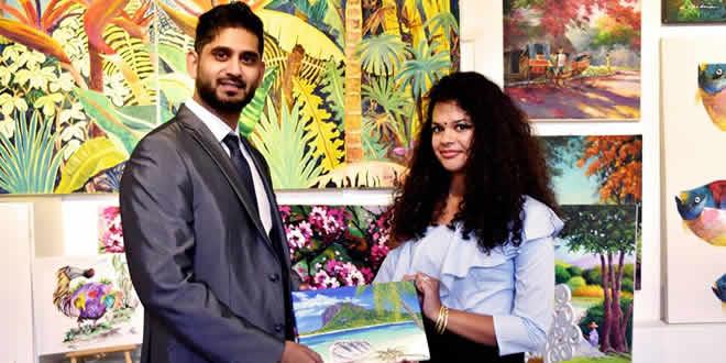 Saleem Rajaballee