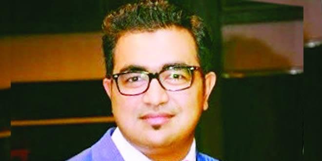 Tahir Wahab