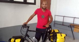 Yassine Ghallam