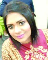 Nazeerah Abdoola Cassim