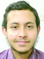 Jaabir Aumeeruddy