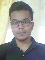 Noor-E-Muhammad Al-Hussain
