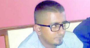 Aslam Noorsing