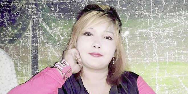 Khaliyah