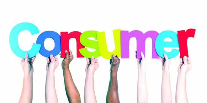 droits des consommateurs