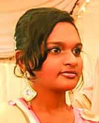 Bibi Hafsah Bundhoo