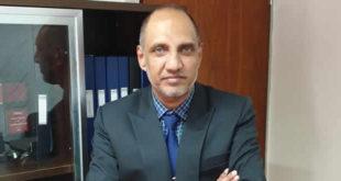 Shamad Ayoob Saab