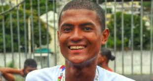 Stephan Nabab