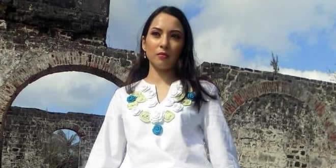 Shasnaa Nuhaa Namooya