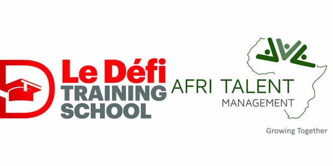 220120_defi_training_afri_talent